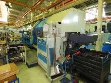 Токарно фрезерный станок с ЧПУ EMCO EMCOTURN 900 фото на Industry-Pilot