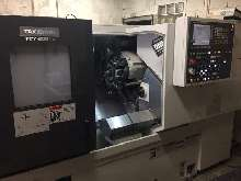 CNC Turning and Milling Machine TAKISAWA TCY 200Y L5 photo on Industry-Pilot