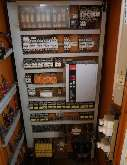 Круглошлифовальный станок - универс. WMW-CHEMNITZ SA 6 1U x 3000 фото на Industry-Pilot