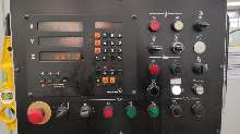 Консольно-фрезерный станок RECKERMANN Kombi 1000 N фото на Industry-Pilot