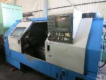 CNC Turning Machine - Inclined Bed Type MAZAK Quick Turn 35 T32-2 photo on Industry-Pilot