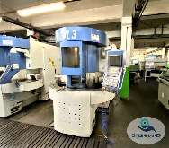 Vertical Turning Machine EMAG VL 3 mLT photo on Industry-Pilot