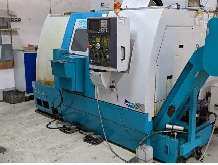 CNC Turning and Milling Machine DOOSAN Z 290 SM  photo on Industry-Pilot