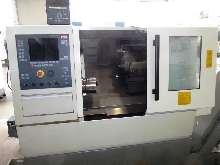 Токарный станок с ЧПУ TRAUB TNE 300 фото на Industry-Pilot