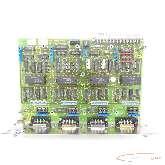 Карта памяти Siemens  03315Erzeugnisstand: 548 251 9101. фото на Industry-Pilot