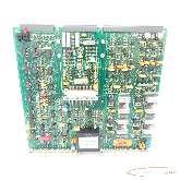 Карта памяти Bosch  047114-305401 - 047114-304303 Reglerkarte IN:93 фото на Industry-Pilot