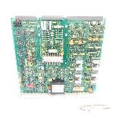 Карта памяти Bosch  047114-305401 - 047114-304303 Reglerkarte IN:94 фото на Industry-Pilot