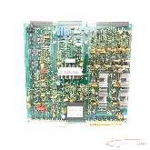 Карта памяти Bosch  047114 - 108 Reglerkarte фото на Industry-Pilot