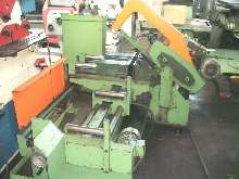 Hacksaws - automatic KASTO PSB 260 AU photo on Industry-Pilot
