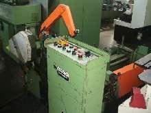 Ножовочные пилы - автоматические KASTO PSB 260 AU фото на Industry-Pilot