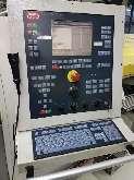 Токарно фрезерный станок с ЧПУ TRAUB TNK 36 фото на Industry-Pilot