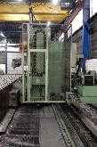 Фрезерный станок с подвижной стойкой ZAYER 30 KMU 8000 фото на Industry-Pilot