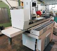 Surface Grinding Machine - Horizontal BRAND FS 1240 CNC photo on Industry-Pilot