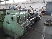 Токарно-винторезный станок Stankoimport 1M63 фото на Industry-Pilot
