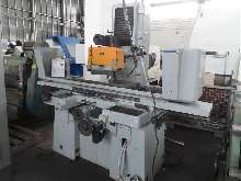Surface Grinding Machine Blohm HFS 9V photo on Industry-Pilot