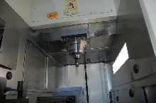 Machining Center - Vertical DECKEL- MAHO HSC 55 linear photo on Industry-Pilot