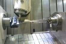Токарно фрезерный станок с ЧПУ OKUMA Multus B750 x 3000 фото на Industry-Pilot