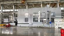 Vertical Turret Lathe - Double Column CARNAGHI AC 32 TM 2800 photo on Industry-Pilot