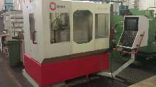 Toolroom Milling Machine - Universal HERMLE UWF 900 E photo on Industry-Pilot
