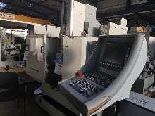 Machining Center - Vertical DECKEL MAHO DMU50M photo on Industry-Pilot