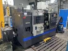 CNC Turning and Milling Machine HWACHEON HI-TEC 200 BMC photo on Industry-Pilot