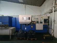 Laser Cutting Machine Trumpf Trumatic L3030  photo on Industry-Pilot