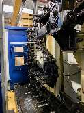 Machining Center - Universal MANDELLI STORM 1900 photo on Industry-Pilot