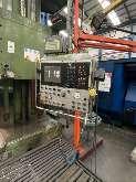 Горизонтально-расточной станок SACEM MST 130/CN фото на Industry-Pilot