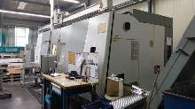 CNC Turning and Milling Machine Gildemeister GMX Linear photo on Industry-Pilot
