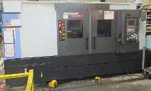 Токарно фрезерный станок с ЧПУ DOOSAN PUMA 3100 LY купить бу