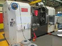 CNC Turning and Milling Machine MORI SEIKI NT 4300 DCG x 1500 photo on Industry-Pilot