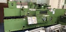 Spline Shaft Grinding Machine KAPP KS 2003 photo on Industry-Pilot