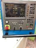 Machining Center - Universal MACMON M 100 NC photo on Industry-Pilot