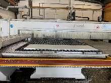 Machining Center - Vertical Maka SM 20 T photo on Industry-Pilot