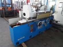 Cylindrical Grinding Machine (external surface grinding) Shigiya G 30 photo on Industry-Pilot