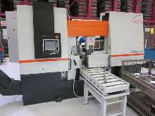Bandsaw metal working machine - Automatic KASTO - AUTOMAT KASTO tec AC4 photo on Industry-Pilot