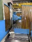 Продольно-фрезерный станок - универсальный ANAYAK VH Plus - 3000 купить бу