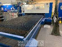 Laser Cutting Machine TRUMPF Trumatic L4030 - 4 kW photo on Industry-Pilot