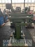 Обрабатывающий центр - универсальный MACMON M 100 D фото на Industry-Pilot