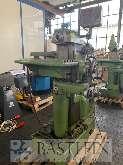 Обрабатывающий центр - универсальный MACMON M 100 фото на Industry-Pilot