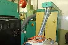 Cavity Sinking EDM Machine AGIE AGIETRON 200 photo on Industry-Pilot