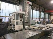 Horizontal Boring Machine TOS WHN 13 iTNC 530 photo on Industry-Pilot
