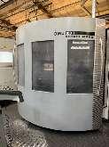 Обрабатывающий центр - универсальный DMG DMU 100 P фото на Industry-Pilot
