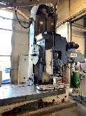Horizontal Boring Machine UNION BFT 130/6 photo on Industry-Pilot