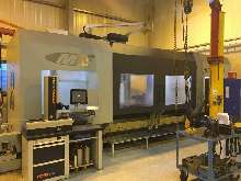Bed Type Milling Machine - Horizontal MTE RT 25/16 photo on Industry-Pilot