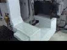 Фрезерный станок с подвижной стойкой PARPAS SHARK One  купить бу