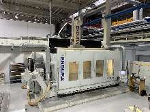 Gantry Milling Machine FISCHER Typ MFW photo on Industry-Pilot