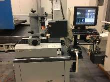 Tool Presetter ZOLLER Hyperion H250 F3 photo on Industry-Pilot