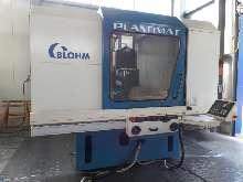 Плоскошлифовальный станок BLOHM PLANOMAT 608 купить бу