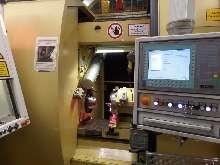 Токарный станок - контрол. цикл KUKA RS 12 купить бу